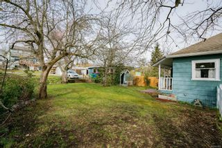 Photo 10: 95 Machleary St in : Na Old City House for sale (Nanaimo)  : MLS®# 870681