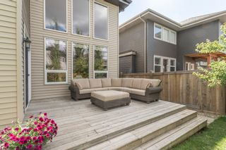 Photo 33: 891 HODGINS Road in Edmonton: Zone 58 House for sale : MLS®# E4261331
