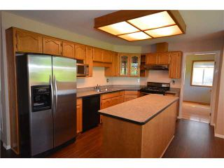 """Photo 5: 1256 NUGGET Street in Port Coquitlam: Citadel PQ House for sale in """"CITADEL"""" : MLS®# V961787"""