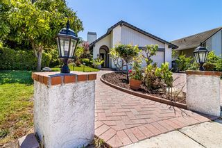 Photo 2: 20972 Sharmila in Lake Forest: Residential for sale (LN - Lake Forest North)  : MLS®# OC21102747
