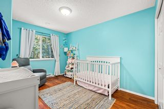 Photo 20: 2655 Millwoods Crt in : La Atkins House for sale (Langford)  : MLS®# 862104