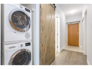 "Photo 32: 205 110 BREW Street in Port Moody: Port Moody Centre Condo for sale in ""ARIA 1"" : MLS®# R2607674"