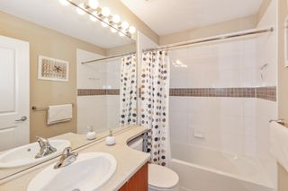 """Photo 17: 116 9088 HALSTON Court in Burnaby: Government Road Townhouse for sale in """"Terramor"""" (Burnaby North)  : MLS®# R2625677"""