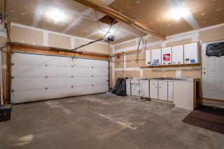 Photo 36: 267 REGENCY Drive: Sherwood Park House for sale : MLS®# E4229019