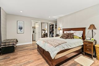 Photo 24: 2117 Amethyst Way in : Sk Broomhill House for sale (Sooke)  : MLS®# 863583
