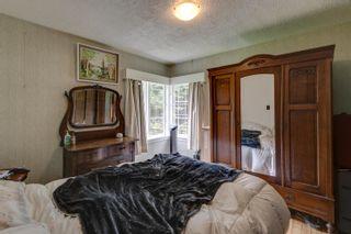 Photo 21: 11755 243 Street in Maple Ridge: Cottonwood MR House for sale : MLS®# R2576131