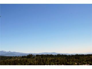 """Photo 3: 1502 1190 PIPELINE Road in Coquitlam: North Coquitlam Condo for sale in """"THE MACKENZIE"""" : MLS®# V852934"""