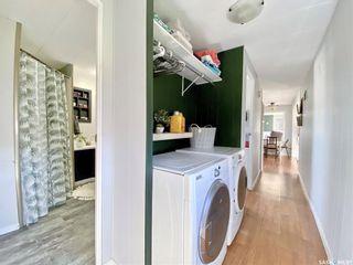 Photo 19: 718 Prairie Avenue in Outlook: Residential for sale : MLS®# SK870463