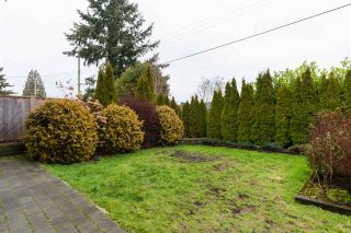 "Photo 25: 1388 OAKWOOD Crescent in North Vancouver: Norgate House for sale in ""Norgate"" : MLS®# R2546691"
