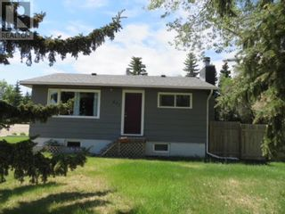 Photo 15: 401 Main Street in Chauvin: House for sale : MLS®# A1139493