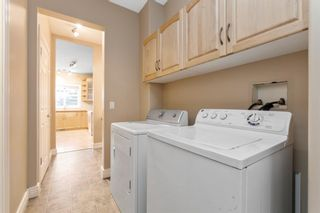 Photo 12: 7 39 Strathlea Common SW in Calgary: Strathcona Park Semi Detached for sale : MLS®# A1056254