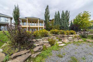 Photo 45: 106 SHORES Drive: Leduc House for sale : MLS®# E4261706