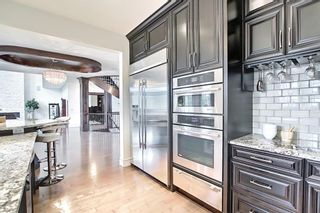 Photo 12: 36 Aspen Ridge Manor SW in Calgary: Aspen Woods Detached for sale : MLS®# A1141765
