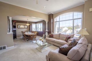 Photo 4: 2972 SULLIVAN Crescent in Prince George: Charella/Starlane House for sale (PG City South (Zone 74))  : MLS®# R2451394