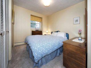 Photo 14: 4964 8A Avenue in Delta: Tsawwassen Central House for sale (Tsawwassen)  : MLS®# R2625558