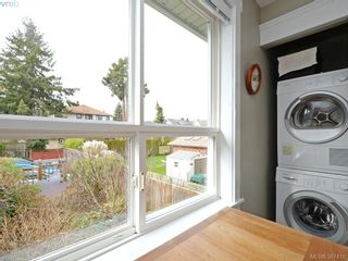 Photo 16: 608 Harbinger Ave in VICTORIA: Vi Fairfield East Row/Townhouse for sale (Victoria)  : MLS®# 778458