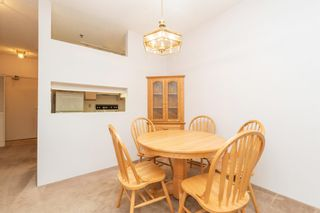 Photo 6: 206 1924 COMOX Street in Vancouver: West End VW Condo for sale (Vancouver West)  : MLS®# R2605070
