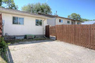 Photo 12: 265 Novavista Drive in Winnipeg: Meadowood Single Family Attached for sale (2E)  : MLS®# 202014975