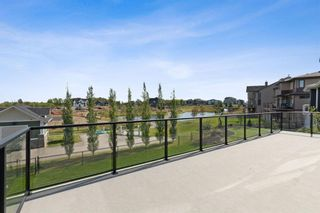 Photo 20: 41 Whispering Springs Way: Heritage Pointe Detached for sale : MLS®# A1146508