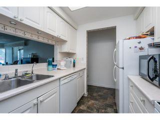 "Photo 6: 117 9635 121 Street in Surrey: Cedar Hills Condo for sale in ""CHANDLER HILL"" (North Surrey)  : MLS®# R2595653"