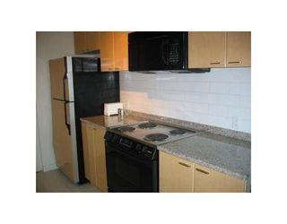Photo 4: # 902 1200 W GEORGIA ST in Vancouver: Condo for sale : MLS®# V865647