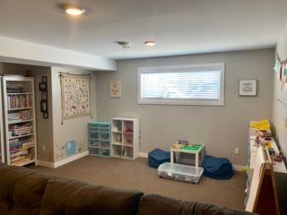 Photo 11: 140 16th Street SW in Portage la Prairie: House for sale : MLS®# 202103101