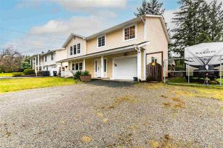 Photo 4: 20145 CYPRESS Street in Hope: Hope Silver Creek House for sale : MLS®# R2536006