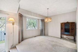 Photo 11: 303 300 Edgedale Drive NW in Calgary: Edgemont Row/Townhouse for sale : MLS®# A1117611