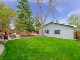 Photo 26: 2931 14 Avenue NW in Calgary: St Andrews Heights Detached for sale : MLS®# A1095368