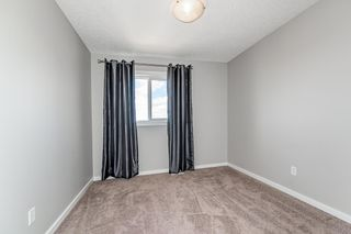 Photo 26:  in Edmonton: Zone 55 House for sale : MLS®# E4241733