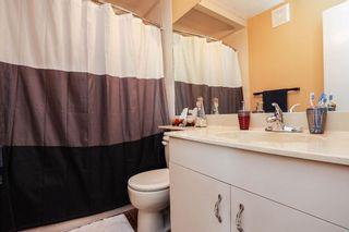 Photo 23: 42 Hearthwood Grove in Winnipeg: Riverbend Residential for sale (4E)  : MLS®# 202111545