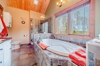 Photo 20: 34269 Range Road 61: Rural Mountain View County Detached for sale : MLS®# A1104811