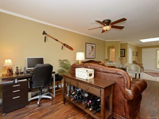 Photo 7: 3610 N Arbutus Dr in COBBLE HILL: ML Cobble Hill House for sale (Malahat & Area)  : MLS®# 808978