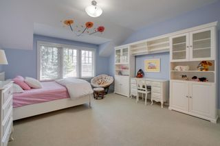 Photo 30: 2204 7 Street SW in Calgary: Upper Mount Royal Detached for sale : MLS®# A1131457