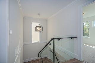 "Photo 25: 10536 MCVEETY Street in Maple Ridge: Albion House for sale in ""Albion - Kanaka Creek"" : MLS®# R2519575"