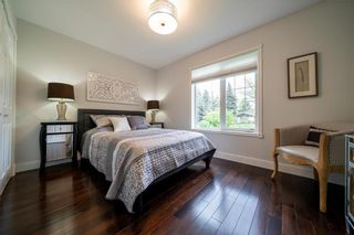 Photo 26: 292 MINNEHAHA Avenue in West St Paul: Middlechurch Residential for sale (R15)  : MLS®# 202111112