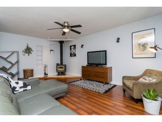 "Photo 9: 2742 SANDON Drive in Abbotsford: Abbotsford East 1/2 Duplex for sale in ""McMillan"" : MLS®# R2285213"
