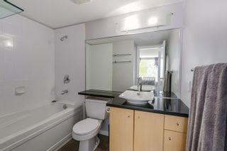 """Photo 12: 2738 CRANBERRY Drive in Vancouver: Kitsilano Townhouse for sale in """"ZYDECO"""" (Vancouver West)  : MLS®# R2073956"""