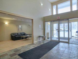 Photo 3: : St. Albert Condo for sale : MLS®# E4219110