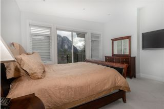 """Photo 17: 2237 WINDSAIL Place in Squamish: Plateau House for sale in """"Crumpit Woods"""" : MLS®# R2586492"""