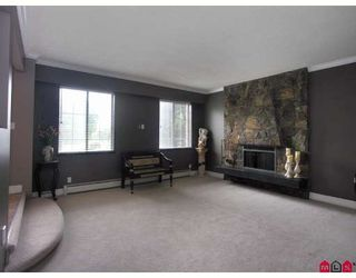 """Photo 3: 23050 76A Avenue in Langley: Fort Langley House for sale in """"FOREST KNOLLS"""" : MLS®# F2909694"""