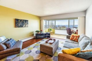 Photo 4: 214 9560 Fifth St in : Si Sidney South-East Condo for sale (Sidney)  : MLS®# 865991