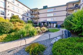 Photo 37: 104 280 S Dogwood St in : CR Campbell River Central Condo for sale (Campbell River)  : MLS®# 882348
