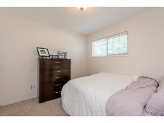 Photo 14: 4 2305 ST JOHNS Street in Port Moody: Port Moody Centre Townhouse for sale : MLS®# R2388377