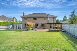Photo 35: 14509 30 Avenue in Surrey: Elgin Chantrell House for sale (South Surrey White Rock)  : MLS®# R2620653