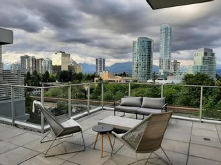 Photo 23: 2803 6383 MCKAY AVENUE in Burnaby: Metrotown Condo for sale (Burnaby South)  : MLS®# R2622288