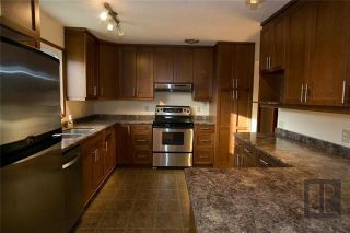 Photo 6: 174 James Carleton Drive in Winnipeg: Maples Residential for sale (4H)  : MLS®# 1820048