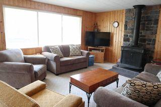 Photo 23: 47436 RR 15: Rural Leduc County House for sale : MLS®# E4254433