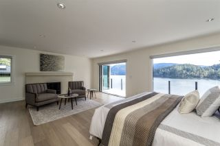 Photo 7: 1938 CARDINAL Crescent in North Vancouver: Deep Cove House for sale : MLS®# R2534974