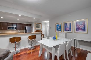 Photo 8: 902 189 NATIONAL AVENUE in Vancouver: Downtown VE Condo for sale (Vancouver East)  : MLS®# R2560325
